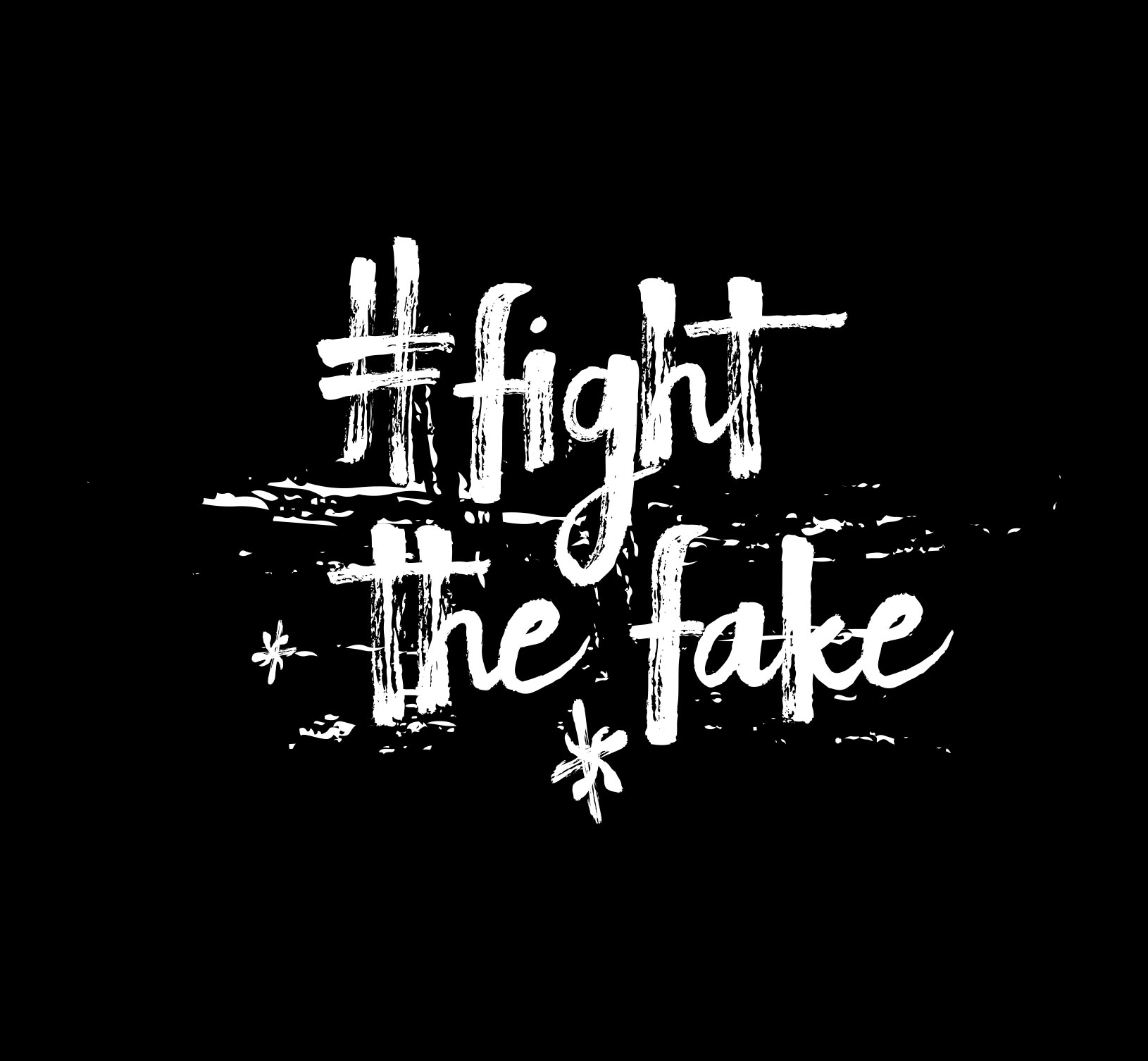 fight-the-fake