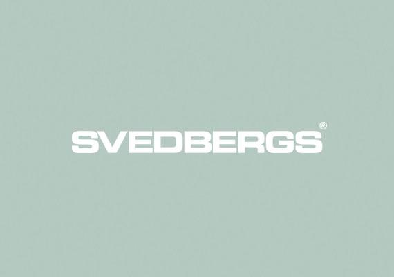Svedbergs Brand