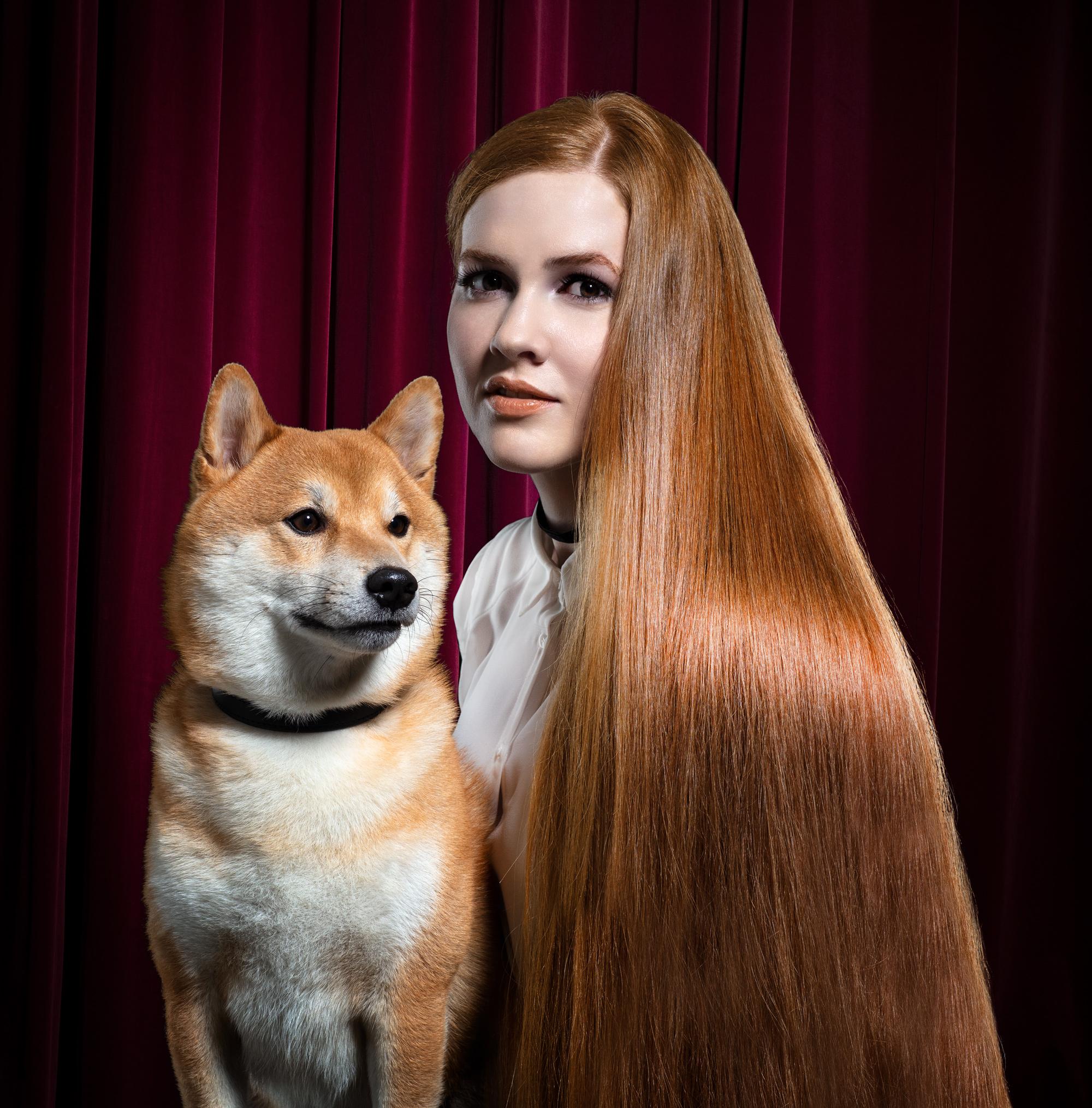 My-Dog_Schiba_stående_HR